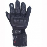 Richa Ladies Arctic Waterproof Textile Glove