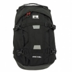 Richa Maverick Rucksack 20ltr  Black
