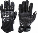 Rukka Ceres GoreTex Glove