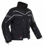 Rukka Navigator Gore-Tex Jacket and Trousers
