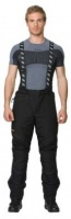 Rukka Focus Goretex Pants 6 Year Warranty