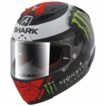 Shark Race-R Pro Lorenzo Monster Mat 17 KRW