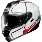 Shoei GT Air Pendulum TC6 -