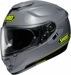 Shoei GT-Air WANDERER2 TC-10