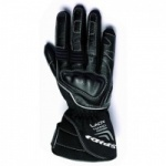 Spidi Lady Hand Grip 1 Gloves