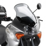 Givi 215S Honda Varadero 125 Screen