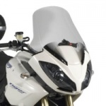 Givi 225ST Triumph Tiger 1050 Screen 2007-2012
