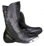 Daytona Strive GTX Boots