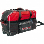 TCX  Race Kit Bag