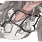 Givi TN225 Triumph Tiger 1050 07-12 Engine Guards