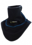 Forcefield Tornado + Neck Warmer
