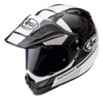 ARAI Tour X 4 MISSION