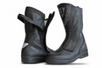Daytona Travel Star Pro GTX Boots