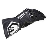 Furygan Fit-R Gloves - Blk