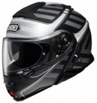 Shoei Neotec 2 - Splicer - TC5 - Grey