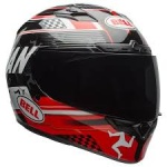 AGV K3-SV WINTER TEST 2012 - Black