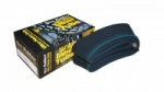 Heavy Duty Vee Rubber MX Tubes