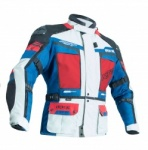 RST Pro Series CE Adventure lll Jacket - All Colours