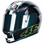 AGV Celebrate GP Tech
