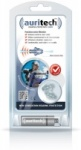 Auritech Hearing Protectors