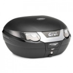 Givi E55NT Maxia 3 Tech Mono Key Case