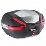 Givi V47N 47 Ltr Monokey Top Box