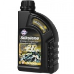 Silkolene Comp 2 Injector Ride 1L