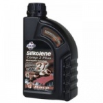 Silkolene Comp 2 Plus Race