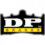 DP RACING Brake Pads, Prices per Caliper!