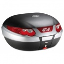 Givi E55N Maxia 3 Mono Key 55 Ltr Top Box