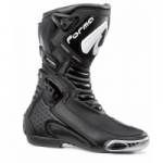 Forma Mirage Black Racing Boots
