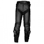Furygan Bud Evo Trousers