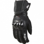 Furygan Ace Sympatex Glove - Black