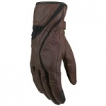 Furygan Subway Summer Gloves