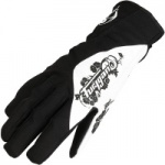 Furygan New Summer Lady Gloves