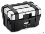 GIVI TRK46N Trekker Monokey Top Box or Pannier Case