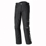 Held Dover Textile Trousers - Black