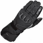 Held Evo-Thrux Ladies Glove - Black