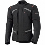 Held 6526 Savona Textile Jacket - Black