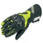 Spada Enforcer Water Proof Hi Vis Gloves