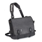 Kriega Urban Messenger Bag 16ltr