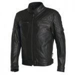 Richa Memphis Jacket Black