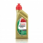 Castrol Power1 4T Semi Synthetic 10W-30 1L