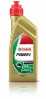 Castrol Power1 4T Semi Synthetic 10W-40 1L