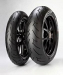 Pirelli Diablo Rosso11 Sports Tyre New Prices!