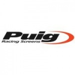 Puig Road & Race Screens