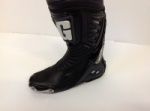Gaerne Race Boots