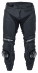 RST BLADE 2 PANTS