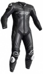 RST Tractech Evo R CE One Piece Leather Suit - Blk