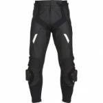 Furygan Shifter Leather Trousers